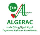 Algerac